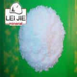 Стеарат цинка вещества пластичной резины краски разметывая