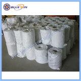 Электрический кабель Cu/PVC Non-Sheath 450/750 кабель с одним ядром