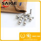 Esfera de aço inoxidável favorável do preço 4mm G100 AISI304