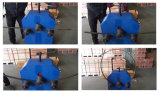 Трубопровод 1500 Вт сырья и ручной трубогибочный станок (HHW автоматизации-G76)