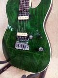 La calidad de la guitarra Elec /ELEC BASS para los profesionales jugar