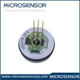 Détecteur piézorésistif rentable de pression d'OEM (MPM286)