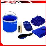 Kit de nettoyage de voiture (WK170060)