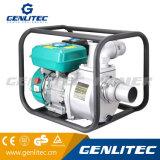 transferência de /Water da bomba de água da gasolina de 6.5HP 3inch 80mm