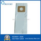 Эврика Litespeed пылевой фильтр мешок для пылесоса