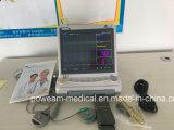 FM-10b fötaler Monitor-fötaler Puls-Monitor