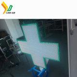 Schermo trasversale pieno di colore LED per i segni dell'ospedale LED