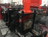 Металлические двери холодной динамического производственной линии/ формовочная машина валика рамы двери