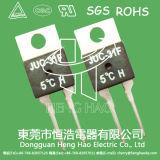 Temperaturfühler-Schalter für medizinische Stromversorgung
