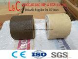 China-ätzendes Band Petro Band-Vaseline-Antiband