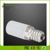가정 점화 밤 LED 전구를 위한 E12를 가진 S6 1.5W