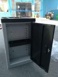 Комплект вагонетки шкафа инструмента 245 PCS швейцарский Kraft