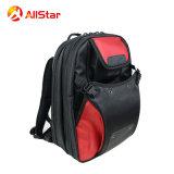 2018 горячая продажа электрику полиэстер Tool Bag рюкзак