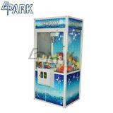Prix d'usine de jouets de l'équipement de grue à griffe Amusement Machine de jeu