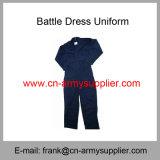 警察服装軍の服装戦術的なAcuのユニフォーム砂漠のカムフラージュのユニフォーム