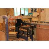 изготовленный на заказ<br/> ресторане деревянные опоры бар (ST0020)
