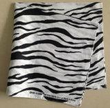 Foulard du football de Headscarf/ridé par Headscarf/des graines de léopard avec le logo personnalisé