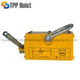 постоянный магнитный Lifter магнита обязанности /Heavy Lifter 1000kg