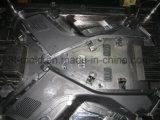 Base de l'automobile côté ergot Lwr Fr droit/gauche Moulage par injection plastique