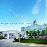 Mt52dl высокоэффективные и High-Precision сверления и фрезерования центра станка с ЧПУ
