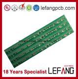 소비자 전자공학을%s 다중층 회로판 PCB 공급자
