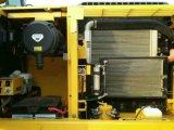 Utiliza 320 excavadora de cadenas Caterpillar Cat 320d de la excavadora Original para la venta