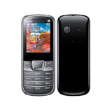 Desbloquear el teléfono móvil original Venta caliente renovado Teléfono celular de Sam E2250
