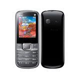 Оригинальные разблокировать мобильный телефон для Самсун E2250 сотового телефона