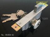 Bloqueo de puerta de la aleación de aluminio de la alta calidad 81054A