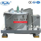 Psb Automatic Large Capacity Gold Centrifugal Biodiese Machines