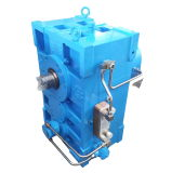 플라스틱 압출기를 위한 Zlyj 시리즈 변속기