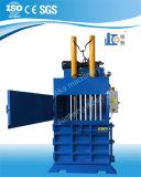 Máquina hidráulica vertical de la prensa de la alta calidad Ved40-11070 con el certificado del Ce