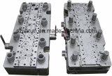 La laminazione automatica dello statore del rotore del motore dell'interruttore di sicurezza progressiva muore/strumento/muffa