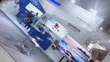 Плотность супер высокой твердости Zh8086D/Zh9823D супер низкая