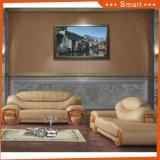 Horizontal ou figure décor à la maison avec le prix intéressant