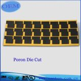 Rullo adesivo tagliato del nastro di Poron