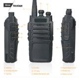 Teléfono móvil con un walkie talkie lt-16 transceptor
