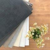 Baumaterial-glasig-glänzender Porzellan-Fußboden-Fliese-Keramikziegel für Innenraum (A6016)
