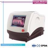 De vacuüm Machine van het Vermageringsdieet van de Rol Cavitation+RF+ voor het Verlies van het Gewicht