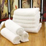 昇進のホテルの綿表面/手タオル