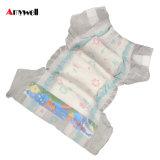 Свободно младенец пеленка ткани печатей многоразовых и Washable Eco-Friendly младенца пеленок 2018 перевозкы груза новая