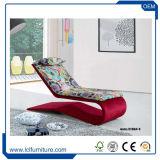 По-разному стабилизированная кровать софы салона для спальни отсутствие требуемого обязательства