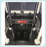Automatisches Hammer-Auswirkung-Testgerät des Absinken-Ty-8008/Maschine