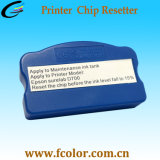 Venta de Hot Chip Resetter Surelab Impresora Epson D700