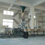 AcrylDichtingsproduct op basis van water van de Buis van de Vochtigheid Paintable het Bestand voor Openingen en Schoorstenen