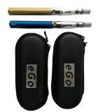 Pacchetto di EGO dei kit del dispositivo d'avviamento della E-Sigaretta molto caldo