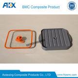 Высокое качество армированное BMC герметик Ovenware деталей пресс-формы