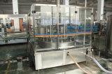 Automatic 1200bph 5 gallon d'équipement de remplissage d'eau liquide