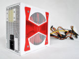 80 PC más de la fuente de alimentación del modo de la conmutación de la fuente de alimentación del bronce ATX 350W