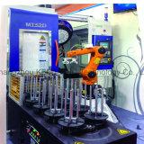 (MT52D)回転製粉CNCのマシニングセンター機械を録音するBt30訓練